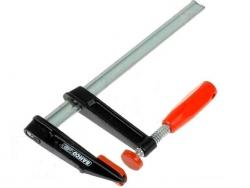 Ścisk 500mm Bahco 420-175-400