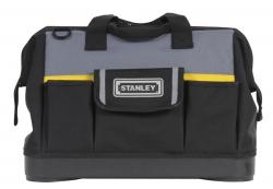 Torba narzędziowa Stanley OPEN MOUTH 1-96-183