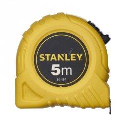 Miara zwijana Stanley 5m