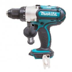 Wiertarko-wkrętarka akumulatorowa Makita DDF451Z 18V