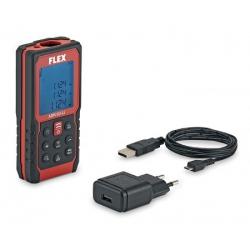 Dalmierz laserowy FLEX ADM 60 Li 447862