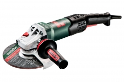 Szlifierka kątowa Metabo WE 19-180 Quick RT (601088000)