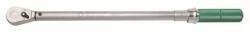Klucz dynamometryczny 40-200 Nm 1/2 SATA 96312