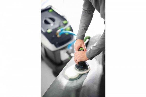 Odkurzacz specjalny Festool Cleantec CTM 48 E LE EC/B22 R1 575286