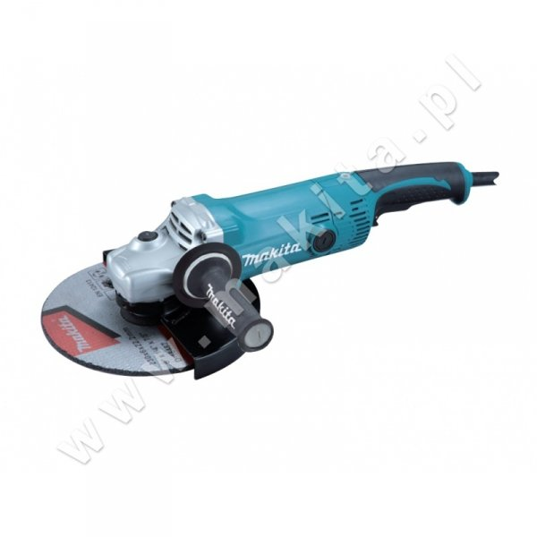 MAKITA GA9050R01 szlifierka kątowa 230 mm 2000W