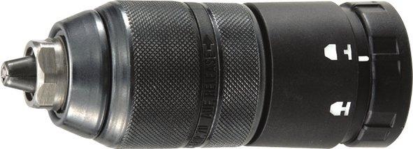 Szybkowymienny uchwyt wiertarski 13mm Makita 199139-5 do HR/DHR