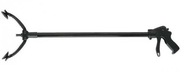 Chwytak Fiskars Solid 1015681