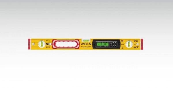 Elektroniczna poziomnica STABILA IP65 100cm SA17672