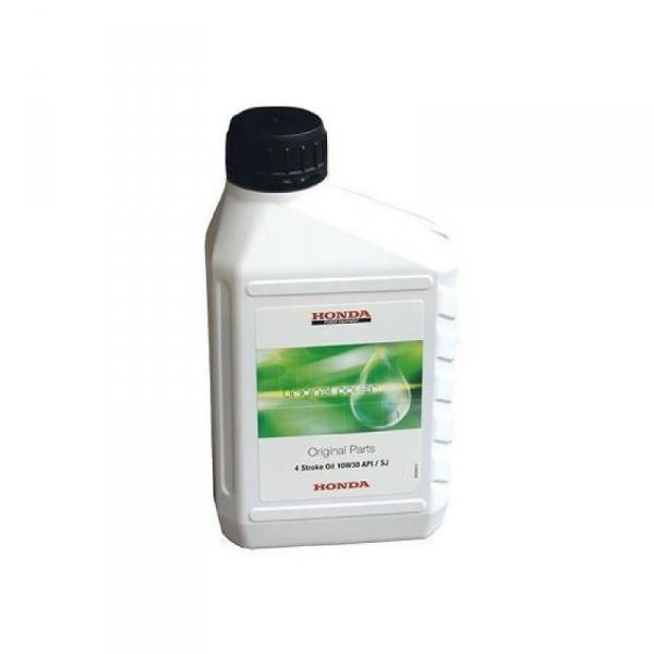 HONDA olej 10W-30 do silników 4 -suwowych 0,6 L