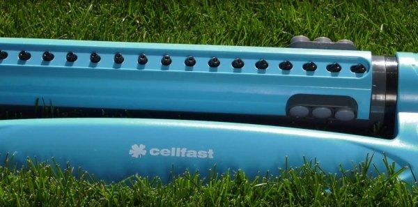 Zraszacz wahadłowy Cellfast 52-075 OPTI IDEAL