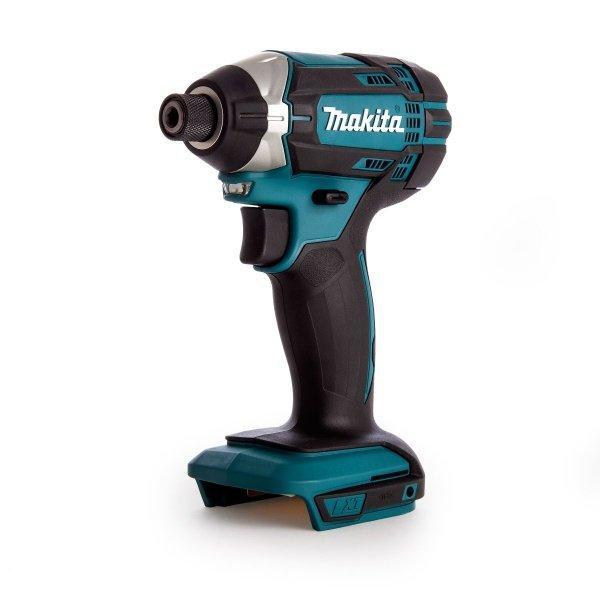 Zestaw combo Makita DLX6043T 3x5.0Ah 18V