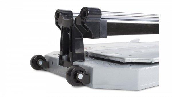 Przecinarka ręczna do płytek RUBI TX-1200-N 17974