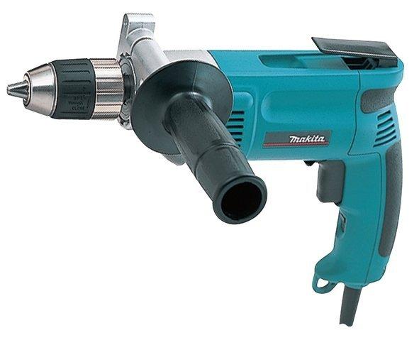 Wiertarko wkrętarka Makita DP4003 750W 13mm