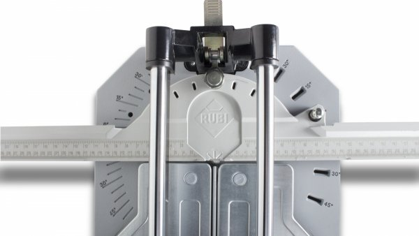 Przecinarka ręczna do płytek RUBI TX-700-N (17970) z walizką