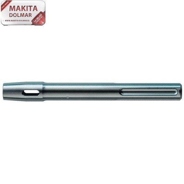Trzpień chwytowy koronki - uchwyt SDS MAX Makita P-1699 180mm