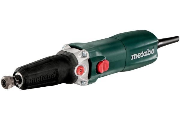 Szlifierka prosta Metabo GE 710 Plus 600616000