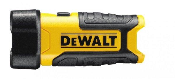 Latarka DeWALT DCL023N 7,2 V
