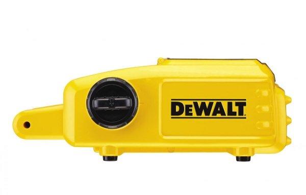 Lampa LED DeWALT DCL060 18V Li-Ion XR