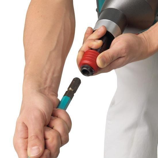 Mieszarka ręczna Collomix Xo 4 R M z mieszadłem MK 140 CX25136