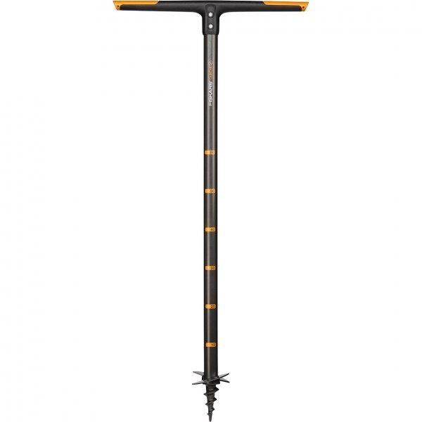 Świder QuikDrill™ S Fiskars S nr kat. 1000636
