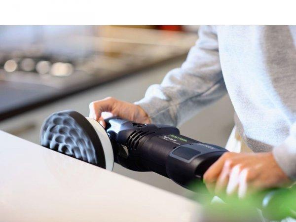 Polerka rotacyjna Festool Shinex RAP 150-14 FE 570809