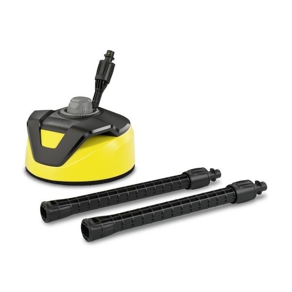Przystawka KARCHER T-RACER T5 Surface Cleaner  2.644-084.0