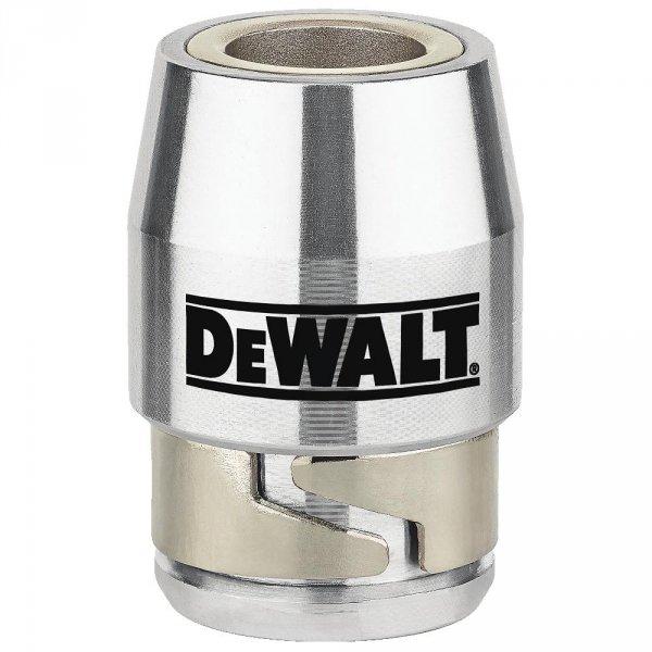 Zestaw 2 bitów PH2 + uchwyt magnetyczny DeWALT DT70536T 50 mm