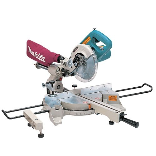 Ukośnica do cięcia ukośnego i prostego LS0714L z laserem