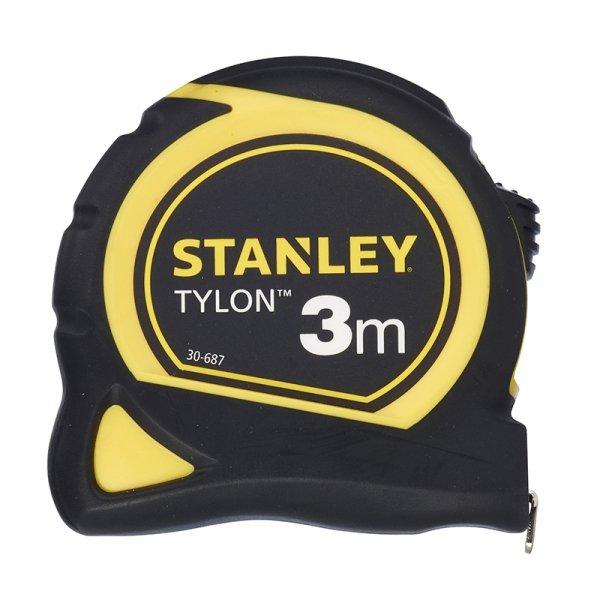Miara zwijana Stanley Tylon 3m