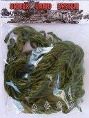 JUTA BARWIONA 30 m - klasyczna zieleń