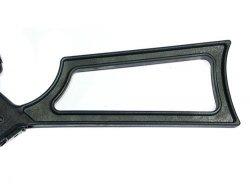 Replika karabinka Ruger MK1