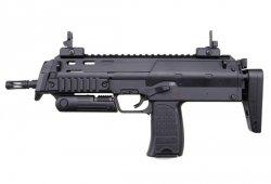 Replika pistoletu maszynowego R4