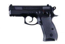 Replika pistoletu CZ 75D Compact NB