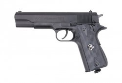Replika pistoletu G1911