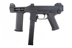 Replika pistoletu maszynowego FC-SMG