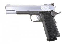 Replika pistoletu G191A (GG)