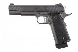 Replika pistoletu G192