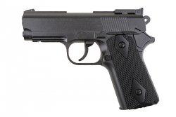 Replika pistoletu G291-CO2