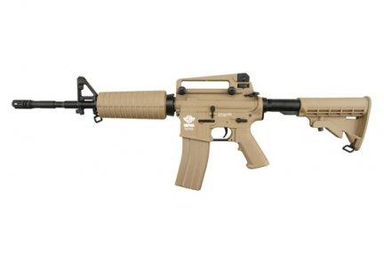 Replika karabinka CM16 Carbine DST
