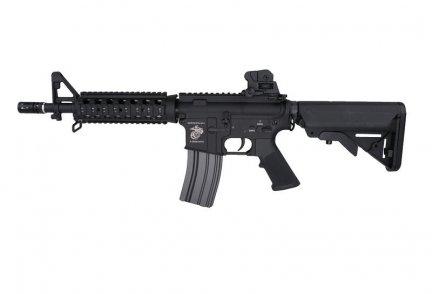 Replika karabinka Specna Arms SA-B02
