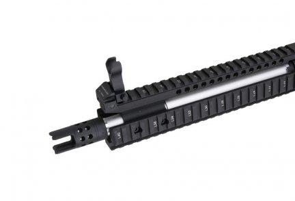 Replika karabinka Specna Arms SA-A01