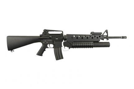 Replika karabinka Specna Arms SA-G02