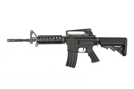 Replika karabinka WE-M4 RIS