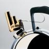 Officina Alessi MELODIC Czajnik 9091