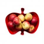 Sagaform WINTER Misa na Owoce - Jabłko