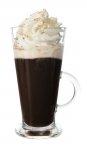 Sagaform CLUB Szklanki do Kawy po Irlandzku 2 Szt.