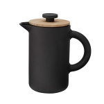Stelton THEO Zaparzacz Tłokowy do Kawy - French Press