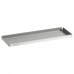 NUR Design Studio TRAY Taca Long - Szara