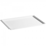 NUR Design Studio TRAY Taca Serving - Biała