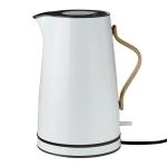 Stelton EMMA Czajnik Elektryczny 1,2 l - Błękitny